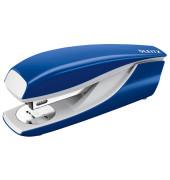 Heftgerät NeXXt 5502-00-35 blau bis 30 Blatt für 24/6 + 26/6