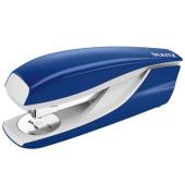 Heftgerät NeXXt Mini 5522-00-35 blau bis 40 Blatt für 24/6  24/8  26/6 + 26/8