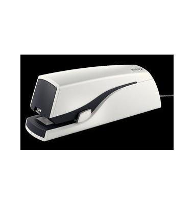 Heftgerät NeXXt 5533 weiß bis 20 Blatt für e2