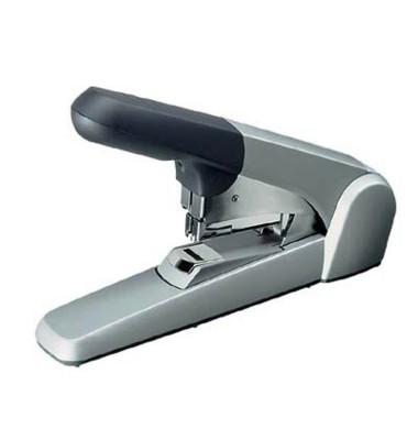 Blockhefter 5552-00-84 silber bis 60 Blatt für 25/10