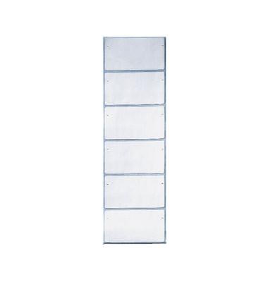 Beschriftungsschilder sk weiß 73x40mm 102 Stück