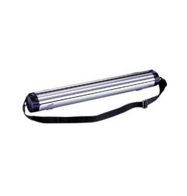 Flipchartfolienspender EasyFlip 9,7 x 72cm inklusive Rolle