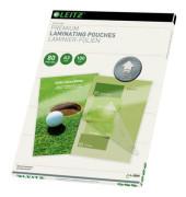 Laminierfolien iLAM UDT A3 2 x 80 mic glänzend 100 Stück