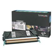 Toner C5220KS schwarz ca.4.000 Seiten