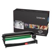 Fotoleiter für E25X, E35X, E45X, 30000 Seiten