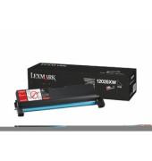Fotoleiter Trommel E120/120N ca. 25.000 Seiten