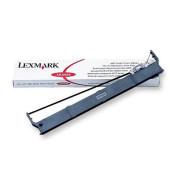 Farbband 13L0034 für schwarz Nylon