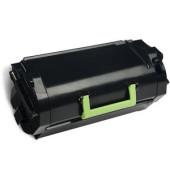 Toner f.MX710/MX711 schwarz ca.6.000 S Rückgabe