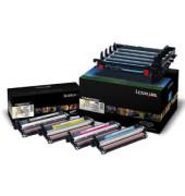 Imaging-Kit f.C54x/X54x sw/Farbe ca.30.000 S