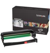 Fotoleiter f.E25X/E35X/E45X ca.30.000 S