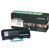 Toner 0E260A11E Rückgabekassette schwarz ca 3500 Seiten