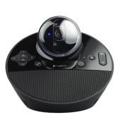 Conference Cam BCC950 schwarz schwenkbar Full-HD