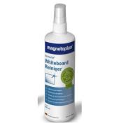 Tafelreiniger Ferroscript für Whiteboards/Schreibtafeln Pumpspray 250 ml