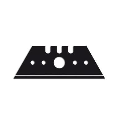 Cutter-Ersatzklingen Trapez Allfit 19mm breit 10 Stück