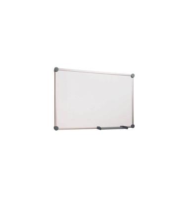 Whiteboard 2000 90 x 60cm grau