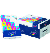 Color Copy A3 120g Laserpapier weiß 250 Blatt
