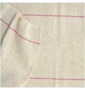 Bodentuch Nilpferd extrem robust 50 x 60 cm 10 Stück