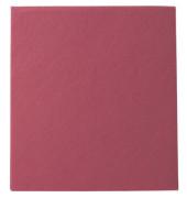 Feuchtwischtücher 386389 rosa 35 x 40 cm 10 Stück