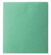 Feuchtwischtücher 386699 grün 35 x 40 cm 10 Stück