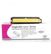 Toner 1710517007 magenta ca 4500 Seiten