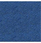 Schmutzfangmatte Olefin 91x150cm blau