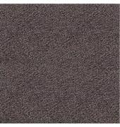 Schmutzfangmatte Olefin braun 122x244cm bis7l/qm