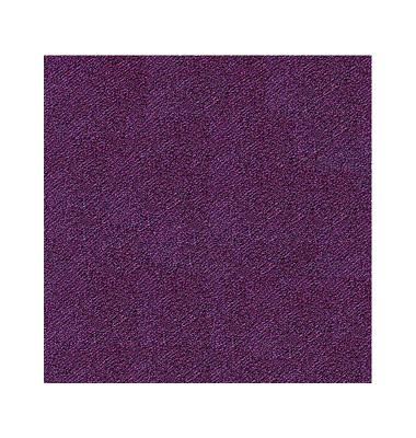 Schmutzfangmatte Olefin rot 122x244cm bis7l/qm