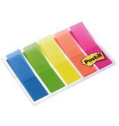Index i. Set Leuchtfarben 5fb.sort bl/gn/ge/or/ pi5x20St