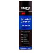 Industriereiniger Scotch Weld Cleaner Limone Spraydose 500 ml