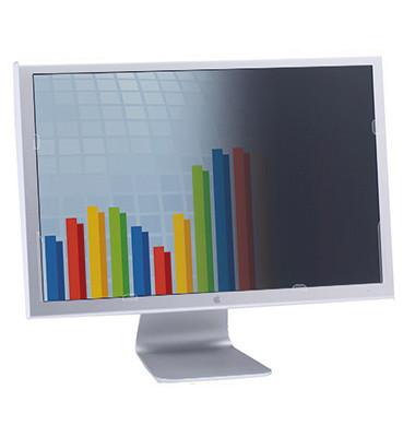 Bildschirmfilter o. Rahmen 19 Zoll Privacy