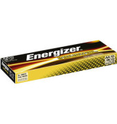 Batterie Ultra+ Mignon / LR06 / AA 10 Stück