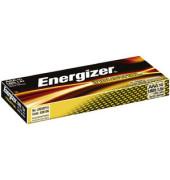 Batterie Industrial Micro / LR03 / AAA 10 Stück