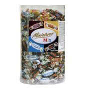 miniatures Mix SNI/MAR/BOU/TWI sortiert ca. 360 St 3kg