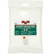 Vollwaschmittel Maximat Universal Pulver Beutel 10 kg