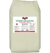 Vollwaschmittel Maximat Universal Pulver Sack 20 kg