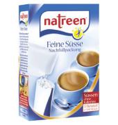 Süßstoff natreen feine Süße Nachfüllpg. 1500 St.