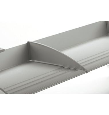 Mehrfachteiler f.Boardmaster lichtGR 2 St