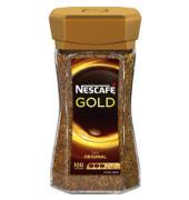 Gold Instantkaffee 200g