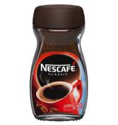 Classic Instantkaffee 200g