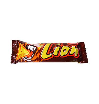 Schokoriegel Lion 45g