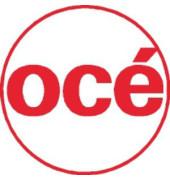 Druckkopf für OCE CS2424/2436 IH-045