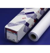 Plotterpapier Standard Plus IJM 022 594mm x 120m 90g weiß unbeschichtet 1 Rolle