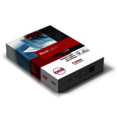 Red Label A4 80g Kopierpapier weiß 500 Blatt
