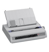 Matrixdrucker ML 280 Elite f.DINA4 240x72 dpi 9 Nadeln