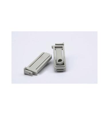 Papierrollenhalter f.CPD3212+5212 2 St