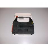 Farbband 9775 Gr.163C für schwarz