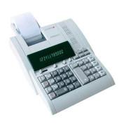 Tischrechner CPD 3212S,12-stellig weiß