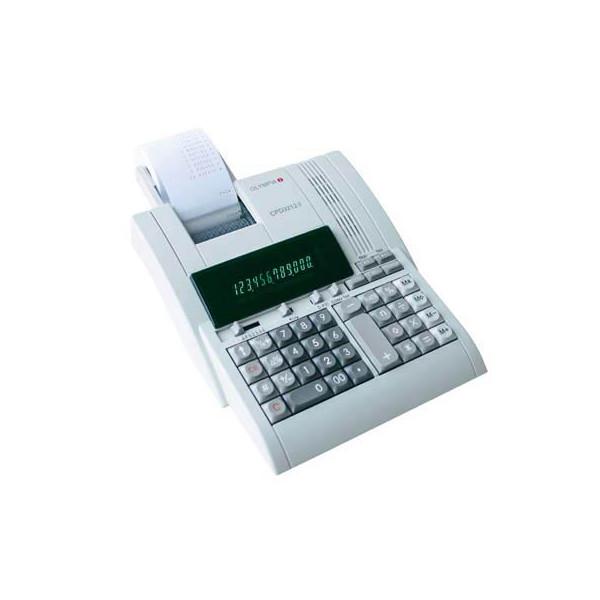Tischrechner 12 stellig