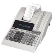 Tischrechner CPD 5212,12-stellig weiß