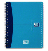 Adressbuch sortiert A5 80 Bl